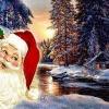 Новый год самый лучший праздник
