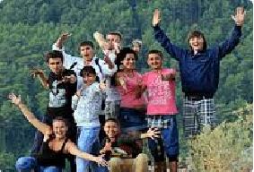 slovakiya_lagera_molodezhniy_i_detsiy_otdih_slovakia_leto_2014.png