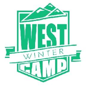 west_camp_lizhniy_lager_dla_podrostkov_v_karpatah.jpg