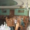 Ресторан пансионата Первоцвит