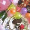 Новый год 2010 Киев