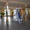 Оздоровительный комплекс 2